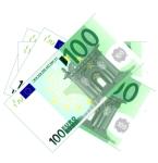 100EuroSchein-300px